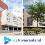 A.Z. Rivierenland